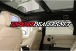 MY2015 Range Rover Sport 3.0 SDV6 HSE Dynamic