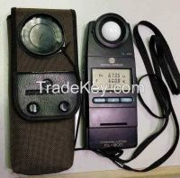 Offer to Sell Used Konica Minolta CL-200 Chroma Meter