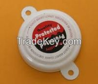 3/2 inches Printed Cap seal