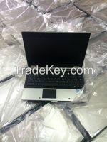 Outstanding Wholesale Laptops Deal