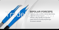 Bipolar Forceps