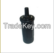 Oil Filled Ignition Coil