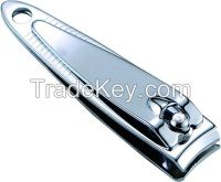 202 nail clippers