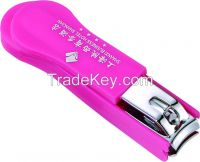 211F nail clippers