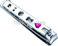 211R nail clippers