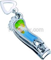 620JM nail clippers
