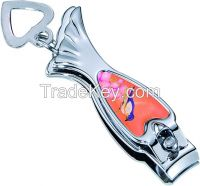 803.805.808nail clippers