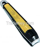 0818 nail clippers