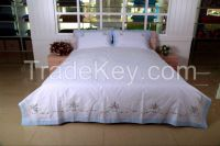 bedding sheetset