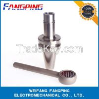 good quality cnc BT/SKS tool holder