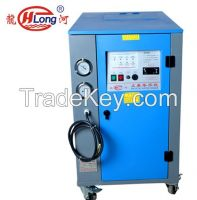 Hot sale industrial water chiller