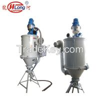 CE approved plastic dryer for granules output 200kg/h