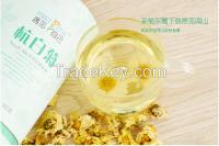 Dried Chrysanthemum Bud for Tea