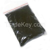 Health black tea slimming black tea keep body shape
