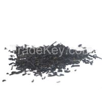 bulk loose leaf tea