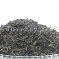 Green TEA 41022AAA