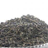 Green TEA 9371