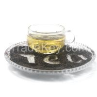 Raw material for Bagged TEA