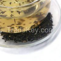Premium Black Tea And Dust