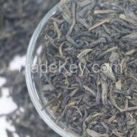 High Quality Chunmee Green  Tea