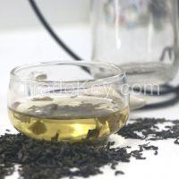 Bulk/Bag/Box Package High Quality Loose Green TEA