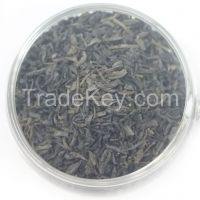 High quality Chunmee Green Tea From China