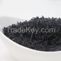Supply Black Tea