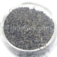 Special Chunmee Tea