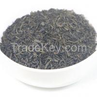 Beat selling Chunmee Green Tea 41022