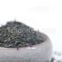 Chunmee Green Tea 41022AAAAAA