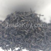 Big Sale Best Selling Black Tea