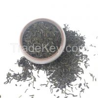 Premium Chinese Health Green Tea41022AAAAAA,AAA,A,9371,9370,9369,9368,9367