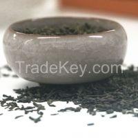 High Quality Green Tea 41022 AAAAAA,AAA,A,9371,9370,9369,9368,9367