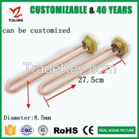 12v heating element for water heater