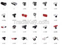 Bicycle Light  Hot Sale