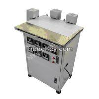 CNJ-DW-1 Collating machine