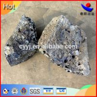 2017Alibaba expressCaSi powder/ silicon calcium alloy in steelmaking