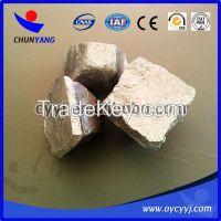 silicon aluminum alloy /SiAl alloy /AlSi alloy