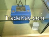 LiFePO4 Battery Module