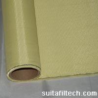 Kavlar Fabrics / Aramid 1414