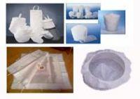De-watering Filter Fabric OR De-watering Filter Fabric Bag