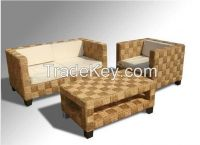 water hyacinth furniture TCC-W30