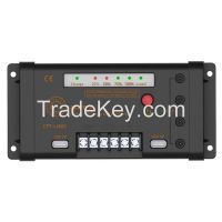 MPPT Solar Charge Controller,DC/USB,60V/72V/96V,50A/60A/80A/120A,CE/ROHS