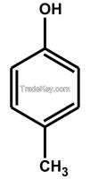Para Cresol, 4-methylphenol