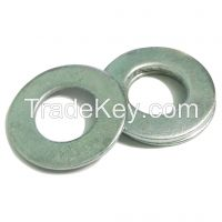Fasteners. Washer