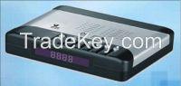 Mini DVB Hd FTA