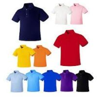 Exquisite Polo Shirt For