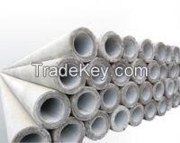 concrete pole, electric pole, transmission pole, powe pole,telegraph pole production line manufacturer