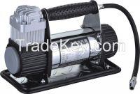 high pressure air compressor tire inflator air pump