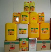 Soybean Oil, Corn Oil, Palm Oil, Sunflower Oil, Used Cooking Oil, Tomato Paste, Canned Fruits, Canned Corn, Rice, Sugar, Yellow Corn, Wheat, Portland Cement, Rebar, Steel, Wood, A4 Paper, Office & School Supplies, Clothing, Electronics, Shipping S